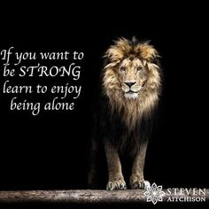 It was and Sometimes is hard to stand alone. It hurt me a lot. And I creyed so much about it. But it is what it is. They left me alone. And I've learned to enjoy being alone.  I am an outstander for sure. At first I hatted it. But now I am here. And see you from this side. I am proud to be an outsider ♡