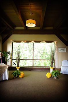 Vancouver Vows: Diamond Alumni Centre - Can't Get Much Better! Vows, Vancouver, Centre, Canning, Diamond, Wedding, Mariage, Weddings, Diamonds