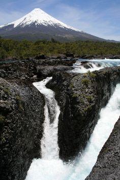 Patagonia, Chile | PicadoTur - Consultoria em Viagens | Agencia de viagem | picadotur@gmail.com | (13) 98153-4577 | Temos whatsapp, facebook, skype, twiter.. e mais! Siga nos|
