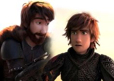 You look like me when I was 21 years old Jonathan You didn't get a beard Dreamworks Dragons, Disney And Dreamworks, Httyd 2, Hiccup And Astrid, Dragon Trainer, Night Fury, The Big Four, My Favorite Image, How Train Your Dragon