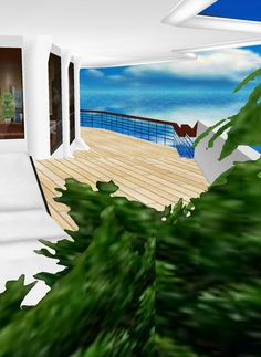 Captured Ijndckjbnk sk sjb dxjcdj chjd jc dhc dj nside IMVU - Join the Fun!