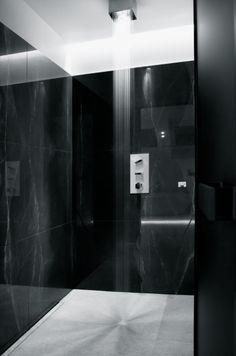 Bjarnhoff | Private Penthouse Amagertorv