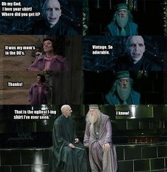 harry+potter+humor | Harry Potter Humor | Harry Potter Jokes