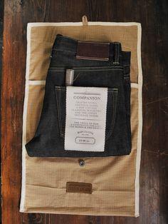 companion denim custom jeans 19