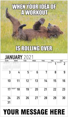 2021 Meme Humor Wall Calendars low as Advertise your Business, Organization or Event all year. Calendar App, Us Holidays, Post Ad, Advertise Your Business, Free Advertising, Daily Activities, Digital Marketing, Workout, Life