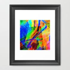 abstract,colors,blue,pink,red,yellow,green,orange ...