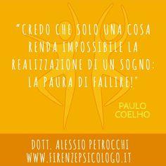 www.firenzepsicologo.it
