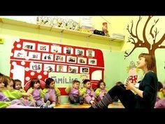 Canción de Despedida en Musicoterapia Infantil - YouTube Acting, Crochet, Youtube, Kids Songs, Shape, Nursery Rhymes, Musicals, Music And Movement, Music Education
