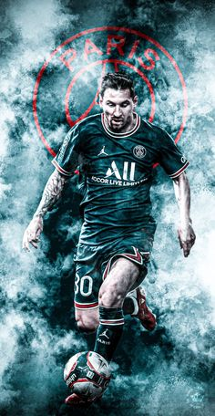 Messi Psg, Neymar Jr, Ronaldo, Galaxy Phone Wallpaper, Iphone Mobile Wallpaper, Wallpaper Backgrounds, Ghost Rider Wallpaper, Lionel Messi Wallpapers, Pogba