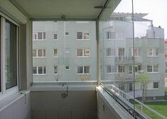 Balcony, Bathtub, Bathroom, Standing Bath, Washroom, Bathtubs, Bath Tube, Full Bath, Balconies