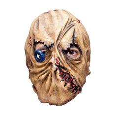 Máscara Scarecrow para hombre - Dresoop.es