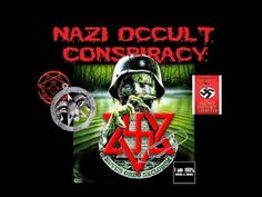 The Nazi Occult Conspiracy Secret Plot, I Know The Truth, Cryptozoology, Conspiracy Theories, Illuminati, Occult, World War Ii, Archaeology