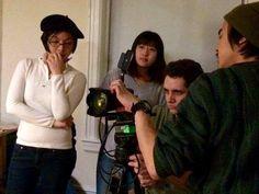 東大生のクラウドファンディング。80万円を集めた自主制作映画は今 - 東大新聞オンライン