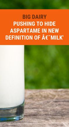Big Dairy Pushing to Hide Aspartame in New Definition of 'Milk' Herpes Remedies, Acid Reflux Remedies, Home Remedies, Natural Remedies, Thyme Herb, Health Tips, Health Care, Oils For Sinus, Healthy Eating Guidelines