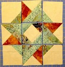 Image result for 12-Inch Quilt Block Patterns