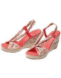 © SdP Cache-Cache Chaussures Liberty de Cache-Cache