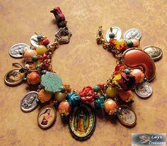 catholic  @jewellery