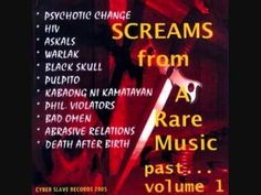 ...,#70er,abrasive,after,asidong,askals,Bad,bato,#Black,change,death,#Hardrock #70er,kabaong,kamatayan,ni...,omen,Philippine,psychotic,relations,#Rock Musik,#Saarland,skull,#Sound,Violators,warlak,#warlock Asidong Bato – Warlak [Warlock] - http://sound.saar.city/?p=36701
