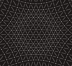 MATHEMATICS, CODING & PROCESSING ANIMATIONS - Collections - Google+