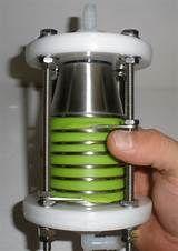 HHO SuperPack - Multiple Hydrogen Hydrogen Generator, Hydrogen Fuel, Energy Saver, Wind Power, Alternative Energy, Renewable Energy, Science And Technology, Save Energy, Solar Panels