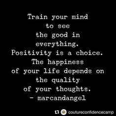 Super Ideas for quotes happy life positivity motivation Life Quotes Love, Happy Quotes, Great Quotes, Quotes To Live By, Super Quotes, Family Quotes, Wisdom Quotes, Do Not Worry Quotes, Quotes Quotes