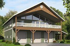 Houseplan 039-00697