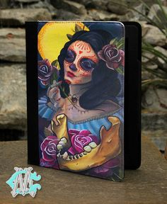 Hey, I found this really awesome Etsy listing at https://www.etsy.com/listing/213198792/nook-color-and-nook-tab-7-day-of-the