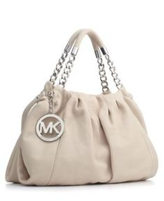 Fashionable People Love #MKTimeless Brings Fashion