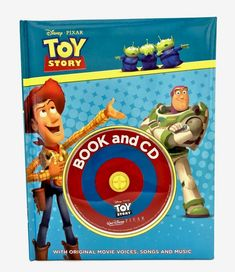 15 Best KIDS CD STORY BOOKS FOR SALE ON MY EBAY SHOP images in 2018