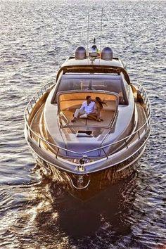 Fabulous and romantic lifestyle #luxurylifestyle #luxury #inspiration Visit www.memoir.pt