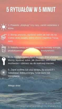 Co to kur jest! Swimming Motivation, Life Motivation, Love Life, Life Is Good, Yoga Routine, Coping Skills, Self Development, Personal Development, Just Do It