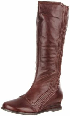 Miz Mooz Women's Billie Boot,Brown,6 M US Miz Mooz,http://www.amazon.com/dp/B007N071CU/ref=cm_sw_r_pi_dp_Zv1lsb1H61EM0G30
