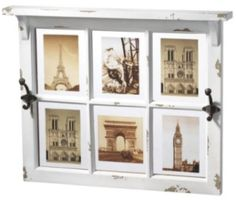 French Country Accessories - Functional yet Charming