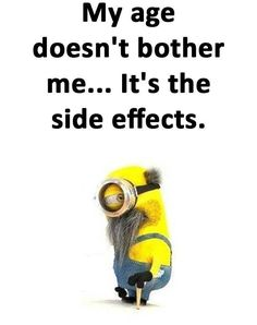 friday humor For all Minions fans this is your lucky day, we have collected some latest fresh insanely hilarious Collection of Minions memes and Funny picturess Funny Minion Pictures, Funny Minion Memes, Minions Quotes, Funny Jokes, Minion Humor, Minions Fans, Minions Minions, Hilarious Quotes, Good Jokes