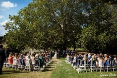 A glorious warm March day for Ash and Jake's Peppers Manor House Wedding in Sutton Forest in the Southern Highlands, NSW. Outdoor Ceremony, Wedding Ceremony, Dolores Park, Stuffed Peppers, Amazing, Ash, Photography, House, Travel