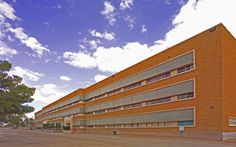 Catalina HIgh School, 9th grade, Tucson, Arizona