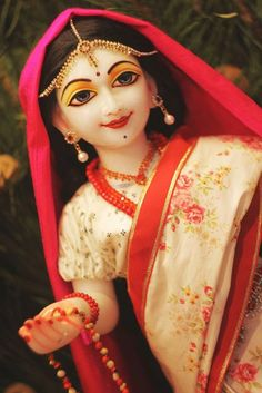 VK is the largest European social network with more than 100 million active users. Radha Krishna Holi, Krishna Flute, Krishna Leela, Baby Krishna, Radha Krishna Pictures, Radha Rani, Krishna Photos, Radhe Krishna, Krishna Art