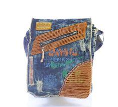 8035 New Robbie shoulder bag 2 x zippered pockets 2 x eye of internal business cards shock absorber f