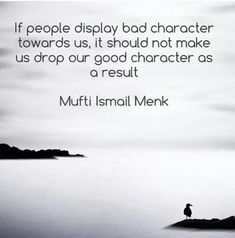 50 Inspirational Mufti Menk Quotes and Sayings with Images Mufti Menk Zitate Imam Ali Quotes, Muslim Quotes, Quran Quotes, Religious Quotes, Hindi Quotes, Beautiful Islamic Quotes, Islamic Inspirational Quotes, Girly Quotes, True Quotes