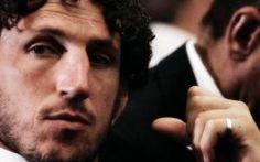 #rugby_pazzi #fb Il matrimonio BergaMauro-Fiamme Oro? Lui conferma tutto. O quasi