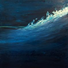 A fast pic of My Wave canvas . New creations for november  2016 ... 1 mt X 1 mt a big Wave !!!! FOR Seascape LOVERS / for surf lovers @italianmarinepainter http://ift.tt/2e7kRgH / ti piace il mare ? scegli il quadro che preferisci ! #seascapepaintings #seascapes #seascape_lovers #seascapepainting #etsypromo #etsysuccess #etsysuccess #etsyfavorite #etsymaker #etsyonsale #etsyonsale #etsystyle #etsygram #etsyshops #etsytribe #designersguild