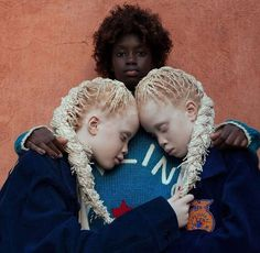 Two Stunning girls from Brazil are taking the fashion industry by storm with their extraordinary beauty. Natural Hair Tips, Natural Hair Journey, Natural Hair Styles, Stunning Girls, Black Is Beautiful, Beautiful People, Just Beauty, Dark Beauty, Ebony Beauty