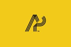 Aspect Photography by Two Times Elliott , via Behance