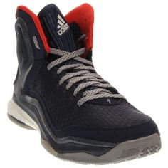 38bbd6df4436 adidas D Rose 5 Boost · Adidas MenBasketball ShoesAir JordansRoseSize 12Sneakers  ...