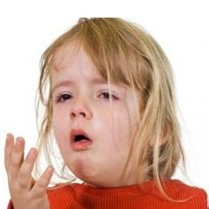 Home Remedies For Cough In Toddlers~ I use a teaspoon of honey and rub some Eucalyptus on her feet (put socks on) and this seems to help most of the time.
