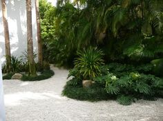 Landscape Architects | Plantaysia | Miami Beach | FL | Florida Design Magazine