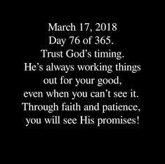 Trust in The Lord Prayer Quotes, Jesus Quotes, Faith Quotes, Bible Quotes, Bible Verses, Holy Quotes, Wisdom Quotes, Scriptures, Spiritual Words