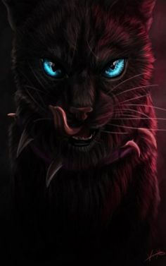 "Search Results for ""warrior cats wallpaper scourge"" – Adorable Wallpapers Warrior Cats Scourge, Warrior Cats Fan Art, Warrior Cats Series, Warrior Cats Books, Warrior Cat Drawings, Warriors Erin Hunter, Love Warriors, Warriors Pictures, Cat Art"