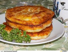 Kefir, Salmon Burgers, Quiche, Ham, Pizza, French Toast, Pancakes, Food And Drink, Appetizers