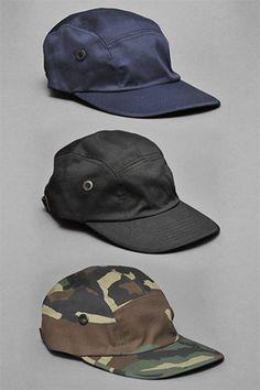 d49231d7b22 5 panel hats · 5 Panel HatMen s ...